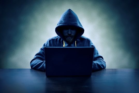 Siber suçlular, kaspersky, blockchain, kripto para, kripto para madenciliği, Zararlı kripto para madenciliği,