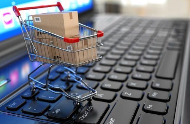 SEMrush E-ticarette Elektronik Ticaret İşletmecileri Derneği, ETİD