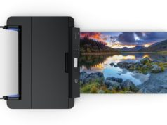 A3+, Fotoğraf Yazıcısı, Epson XP-15000