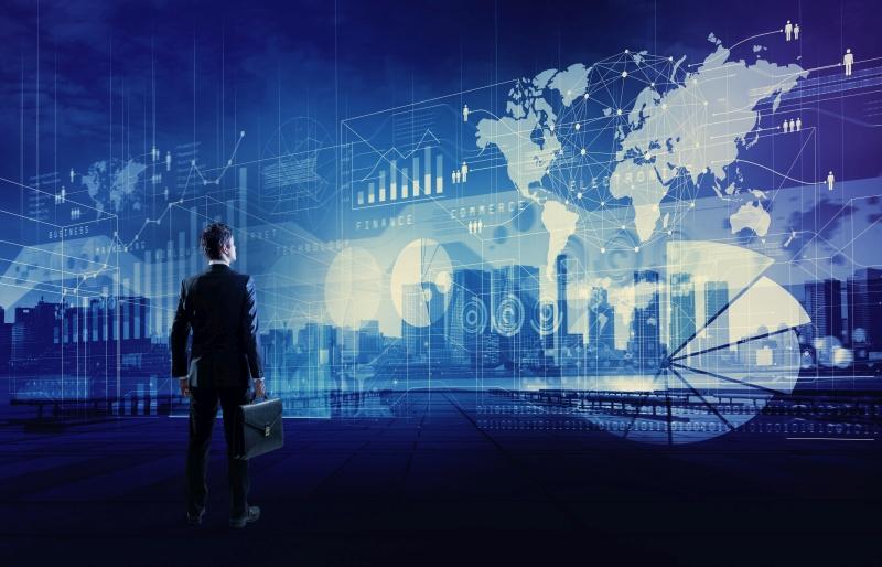 Teknoloji artık hayatın her yerinde ve her ne alanda çalışıyorsanız çalışın teknolojiye ihtiyacınız var. Peki, dijital işletme olmak ve müşterilerinize daha az efor ile daha iyi hizmetler sunmak ister misiniz? Bir şirketin dijitalleşme sürecindeki aşamalarını sizler için araştırdık.