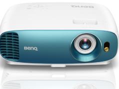 BenQ, 4K Projektör, TK800