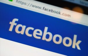 Facebook, Developer Circles, Ankara, İstanbul Facebook hikayeler, gençlik portalı