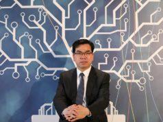 Huawei, kurumsal iş çözümleri teknoloji zirvesi
