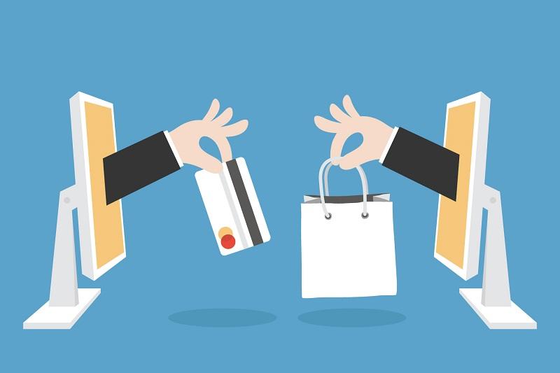 KOBİ, e-ihracat, e-ticaret 1