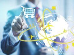 orta ölçekli işletmeler KOBİ, e-ihracat, e-ticaret
