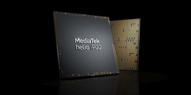MediaTek'in yeni Helio P22 yonga seti, uygun fiyatlı orta segment akıllı telefonların, 12nm işlemci, ileri düzey Yapay Zeka deneyimi, çift kamera özelliği ve yüksek bağlantı kalitesi gibi yüksek fiyat etiketli cihazları kıskandıracak özelliklerle donatılmasını mümkün kılıyor.