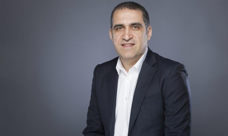 Bilişim teknolojileri sektöründe 23 yıllık deneyime sahip olan Serdar Yalçın, Fortinet'in Türkiye'deki ülke müdürlüğü görevini üstlendi.