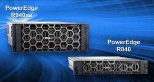 Dell Technologies, Dell Precision Optimizer 5.0
