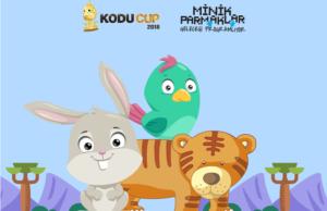 KODU Cup Türkiye