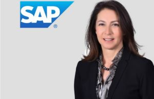 SAP Kuzey EMEA