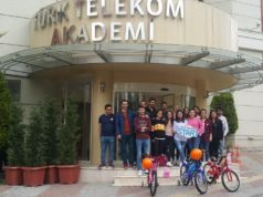 Türk Telekom START