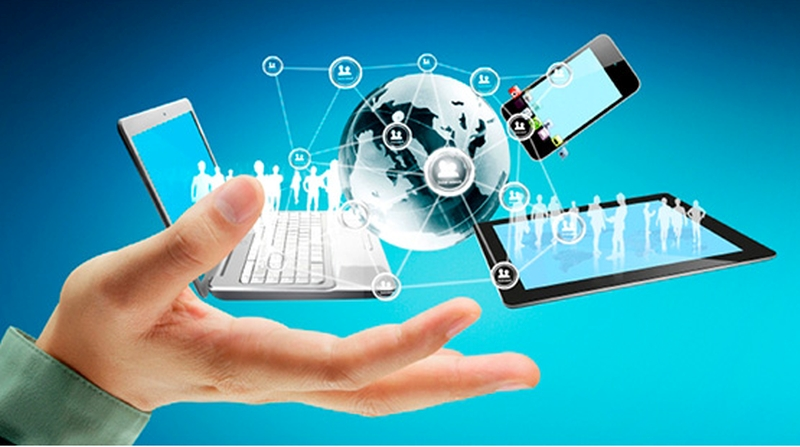 Türkiye teknolojik gelişmişlik açısından 49'uncu olurken, inovasyon, Ar-Ge ve patent gibi konularda listeye giremediği görüldü.