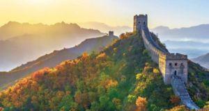 Çin, AB Yabancı yatırımcı, çin