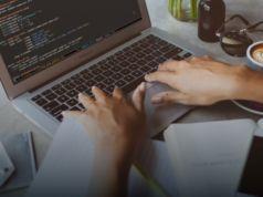 Yazılımcılar, SanalUzman.com, freelancer