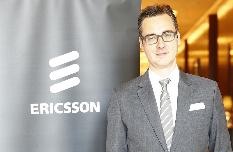 Ericsson Türkiye, bugün şirketin LTE-Advanced teknolojilerine yönelik yerel geliştirme çalışmalarını başlattığını açıkladı. Şirket, ayrıca halihazırda Yerli Malı Sertifikasına sahip yerel BT yazılım çözümleri üretti.