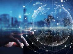 Büyük veri, big data