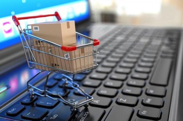 E-ticaret, online satış, TÜBİSAD