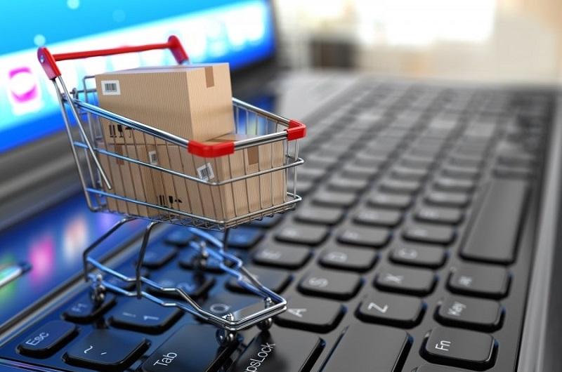 internetten alışveriş yapanlar