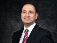 McAfee Türkiye, ülke müdürü Hakan Uzun