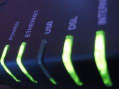 VPNFilter, Modem, siber saldırı, ESET, antivirüs,