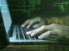Matrix, Hedefli fidye saldırıları Fidye yazılımı, SamSam, Orta Doğu