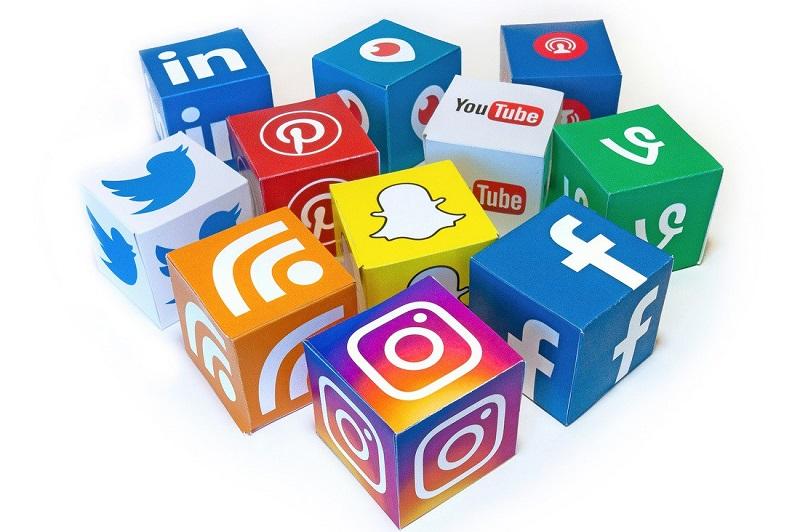 sosyal medya platformlarına 10 milyon