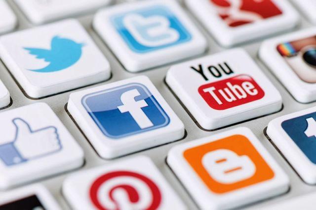 sosyal medya, twitter, Ajans Press,