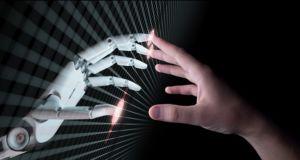 yapay zeka siber güvenlik