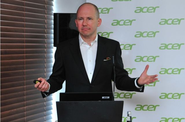 Acer, StarVR, Switch, Spin, Swift