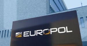 ESET, Europol internet güvenliği danışma grubu
