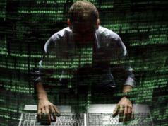 Siber hırsızlık siber dolandırıcılık