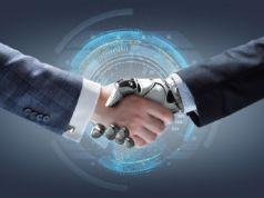 Mitsubishi Electric, yapay zeka, konuşma tanıma teknolojisi Yapay zeka, siber güvenlik, makine öğrenimi, ESET, ML, AI