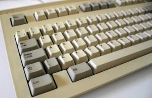 Thermanator siber saldırı, klavye ısı izi, klavye