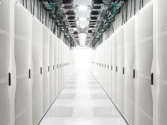 Cisco, yapay zeka, makine öğrenimi, sunucu
