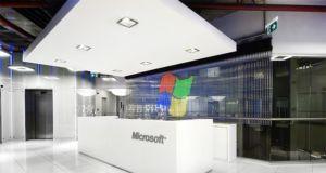 Microsoft Türkiye, Teknofest