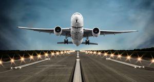 Pakistan Uluslararası Havayolu, PIA, Hitit