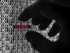 parola, şifre, parolalar, ESET, siber güvenlik, kötü parolalar,