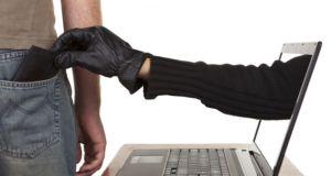 siber hırsızlar