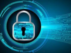 Avrupa Siber Güvenlik Ayı, ESET, siber güvenlik