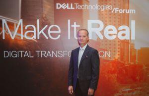 Dell Technologies, Dijital Dönüşüm Endeksi sonuçları