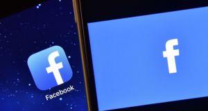 Facebook, çıkış - giriş, login, logout, giriş, çıkış