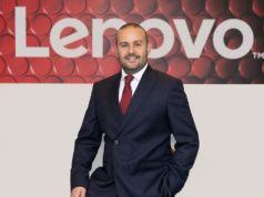 Lenovo, PC, dizüstü bilgisayar