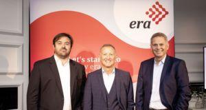 MediaMarkt, Darty, Avrupa Perakende Birliği