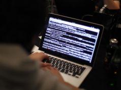 Siber saldırılar, sosyal medya, tuzak