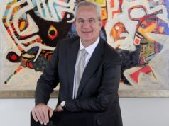 Türk Telekom, Turkcell TTI Genel Müdürü Mehmet Toros
