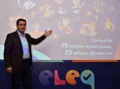 Türk Telekom, canlı bilgi yarışması, eleq