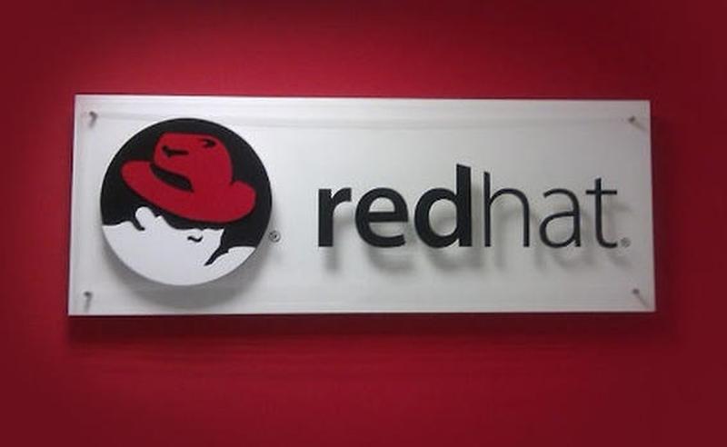 Red Hat ürün ve hizmetlerinden faydalanıyorlar.