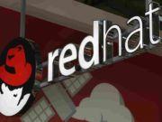 Turkcell, Telko Bulutu, Red Hat Red Hat Enterprise Linux 8 Beta Red Hat Ansible Tower, hibrit bulut yönetimi, otomasyon Açık kaynak, Red Hat, Red Hat Küresel Müşteri Teknolojileri Raporu 2019 yayınlandı