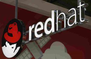 Açık kaynak, Red Hat, Red Hat Küresel Müşteri Teknolojileri Raporu 2019 yayınlandı