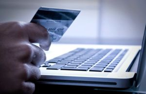 Siber güvenlik, online alışveriş, online bankacılık Kara cuma, black friday, siber güvenlik